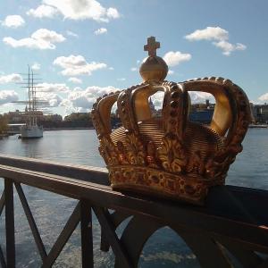 Corona Research Cruises
